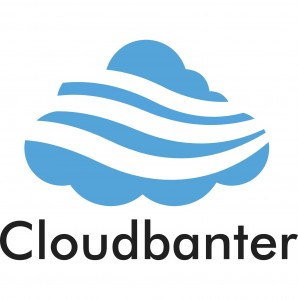 Cloudbanter Mobile Messages, Apps and Phones Solutions